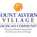 Mount Alverna Village