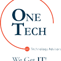 One Tech, IT Support, Managed IT Services