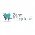 Zahnpflegeland