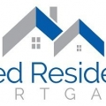 United Residential Mortgage