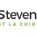 Dr Steven Becker