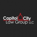 Capitol City Law Group