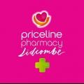 Priceline Pharmacy Lidcombe