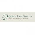 Quinn Law Firm, P.A.