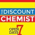 The Discount Chemist Ripley