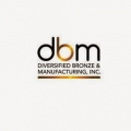 Diversified Bronze and Manufacturing, Inc.