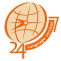 24-7 Language Services