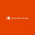 Florosa Mini Storage & Uhaul Mary Esther