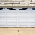 New Haven Local Garage Door Pros