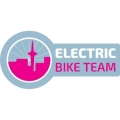 The Electric Bike Team