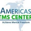 Americas TMS Center