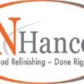 N-Hance Wood Refinishing of Cincinnati