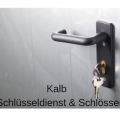 Kalb - Schlüsseldienst & Schlösser