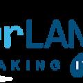 OrLANtech, Orlando Cyber Security