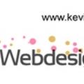 Kevin Web Design Company