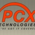PCX Tech, Dallas IT Cyber Security