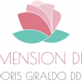 New Dimension Dentistry
