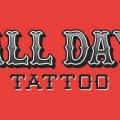 All Day Tattoo