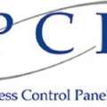 Process Control Panels Ltd