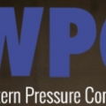 Western Pressure Controls Ltd