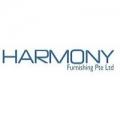 Harmony Furnishing Pte Ltd