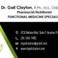 Beyond Pharmaceuticals, LLC