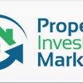 Property Investor Market