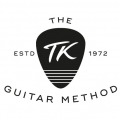 TK Guitar Method