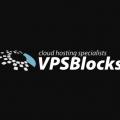 VPSBlocks Pty Ltd