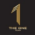The One Team