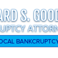 Howard Goodman - 25 Years in Bankruptcy Law