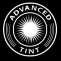 Advanced Window Tinting, Wraps & Car Clear Bra