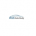 Atlas Auto Body Repair Shop