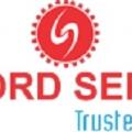 CONCORD SERVICES
