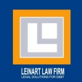 Leinart Law Firm