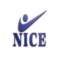Nice Sports Wears
