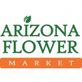 Arizona Flower Market