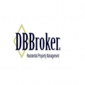 DB Broker LLC