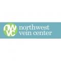 Northwest Vein Center