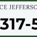 Tree Service Jefferson County