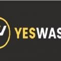 Yes Waste Ltd (Wakefield)