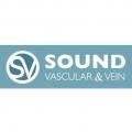 Sound Vascular & Vein