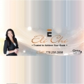 Elizabeth Chi Personal Real Estate Corporation