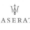 Maserati of Manhattan