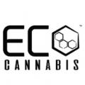 Eco Cannabis