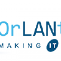 Cybersecurity - Protect your Business | orlantech.
