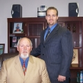 Jolley and Jolley, The Fathers Rights Attorneys