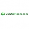 CBD Oil Room Australia