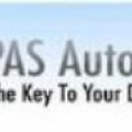 PAS Auto School, Inc.