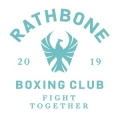Rathbone Boxing Club